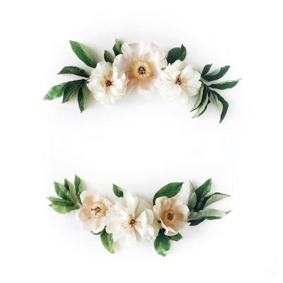 novia-flor